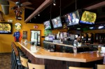 5100 Bar, Grill and Banquet Dining