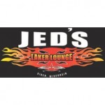 Jed's Laker Lounge